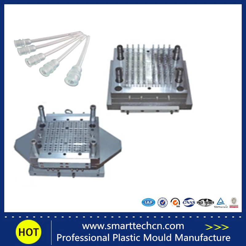 US $1800 0 | Custom Medical plastic parts make high precision plastic  molding china plastic injection mould-in Tool Parts from Tools on  Aliexpress com