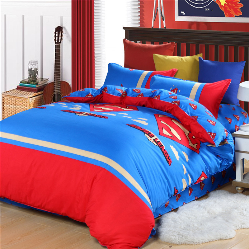 Our hot sale bedding sets, 4 pcs home textile, comfortable, soft, fast shipping