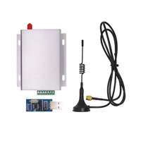 SNR6300 Ultra Long Range Network Repeater Module 3W