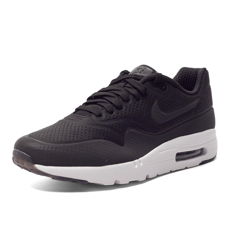 buy popular f9afc c2949 Zapatillas Nike Flash Pack S13219