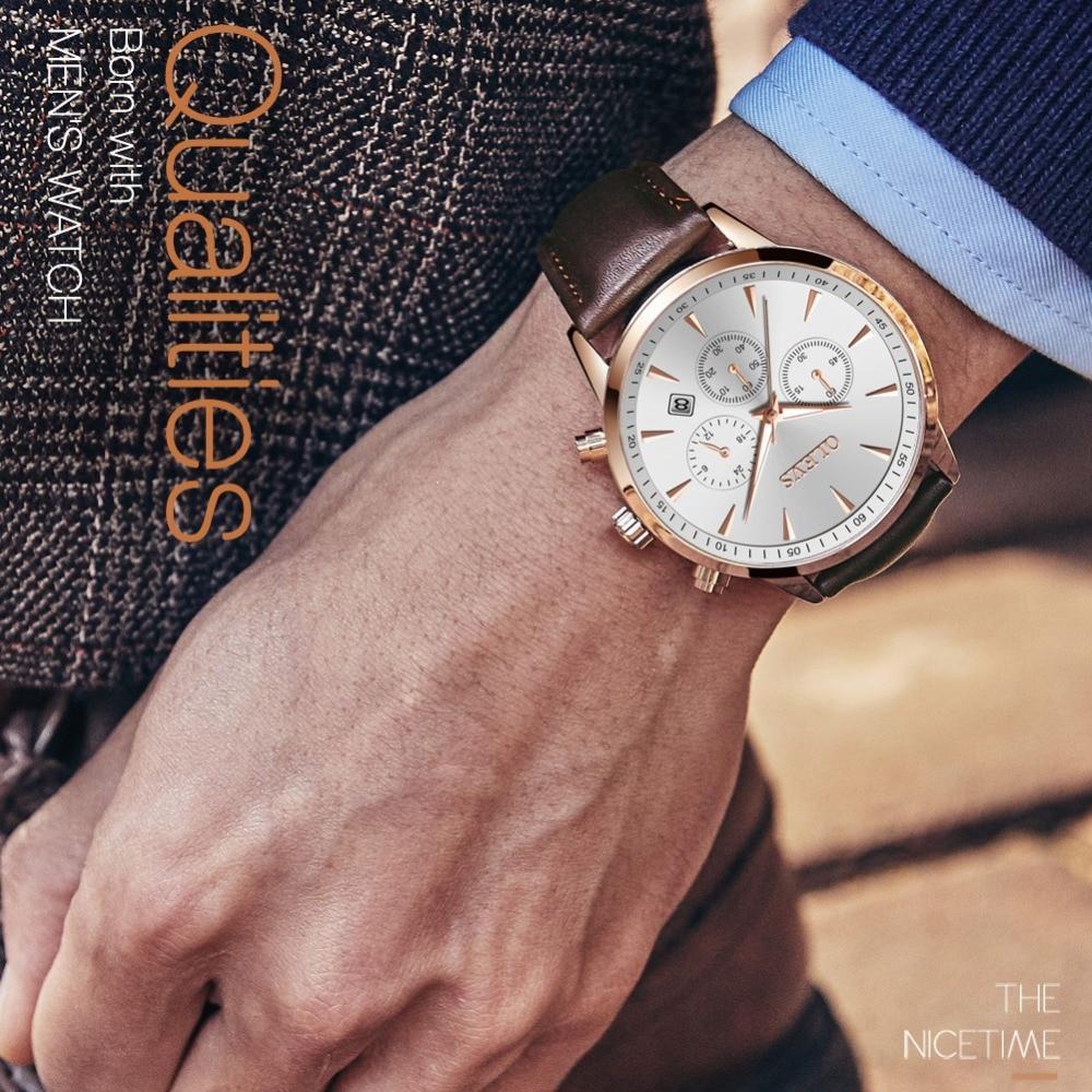 54b74759d18 Mergulhadores Relógio OLEVS Homens Relógios 2018 Marca De Luxo Relógio para  Estilos de homem Pulseira de