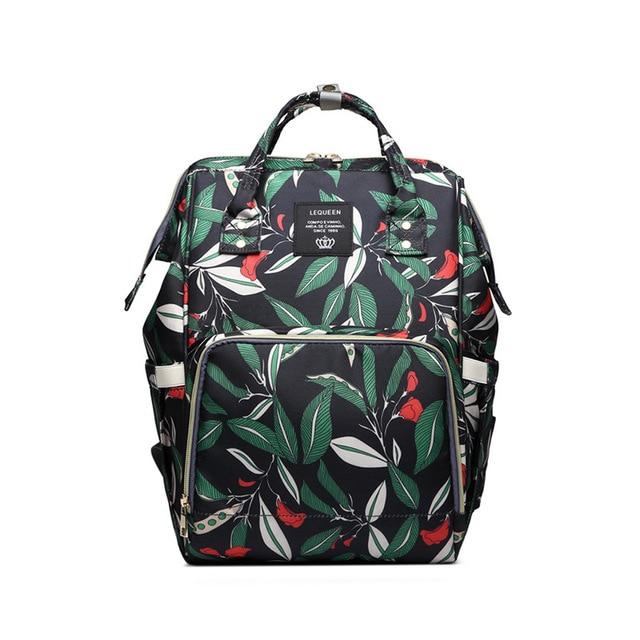https://ae01.alicdn.com/kf/HTB1CWWTfkPoK1RjSZKbq6x1IXXam/Baby-Diaper-Bag-Unicorn-Backpack-Fashion-Mummy-Maternity-Bag-for-Mother-Brand-Mom-Backpack-Nappy-Changing.jpg_640x640.jpg