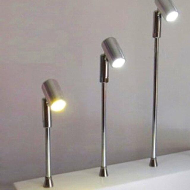 https://ae01.alicdn.com/kf/HTB1CWY6klDH8KJjSspnq6zNAVXa1/LED-Showcase-Verlichting-LED-Kast-Verlichting-Led-Spots-1-w-Sieraden-Showcase-Sieraden-Teller-Licht-Staanders.jpg_640x640.jpg