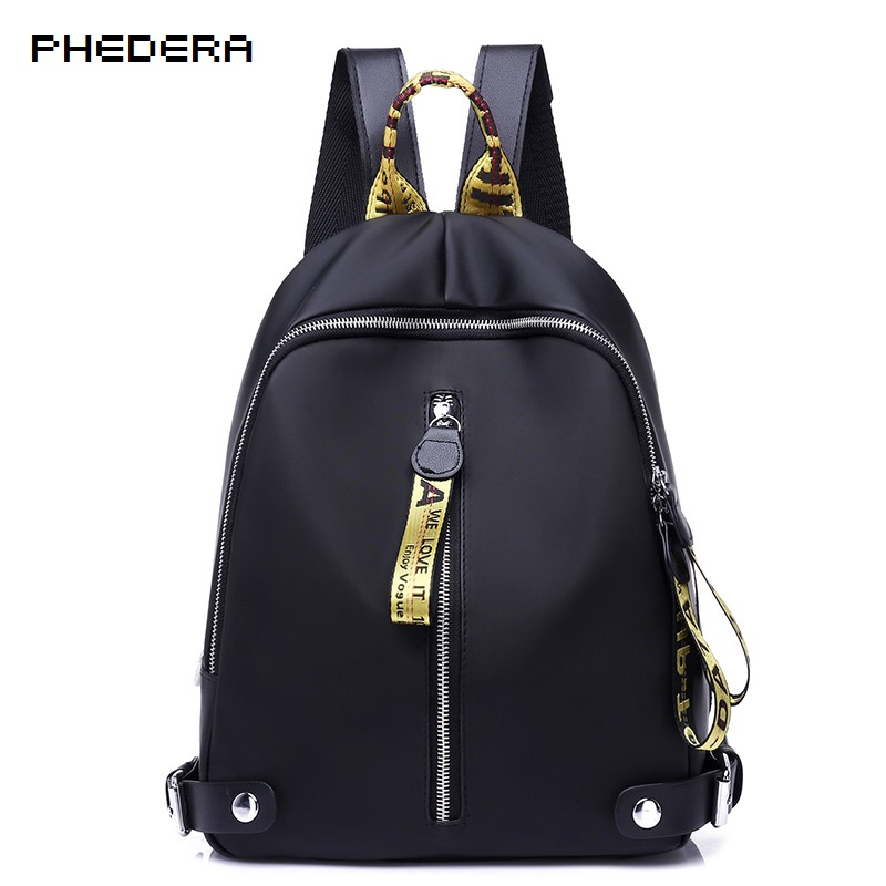Fashion Women Bags 2017 New Sytle Backpack for Girls New Leisure Girls School Bags Female Brand Female Backpack EP31 аксессуар для волос new hairdisk sytle updo l 23332