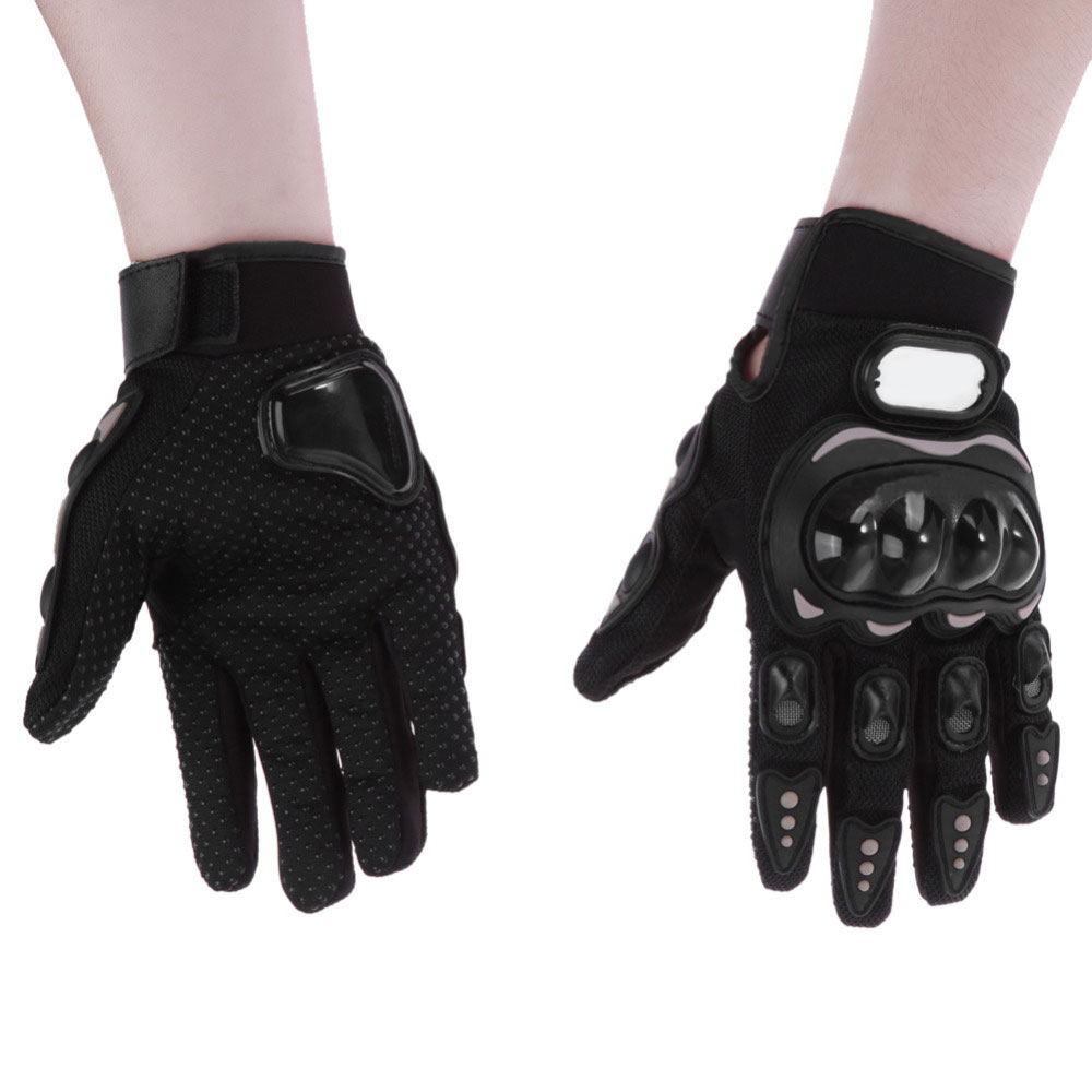 Fashion Men Women Motorcycle Gloves Full Finger Motos Sports Motorbike Motocross Protective Gear Racing Glove M L XL Hot Sale