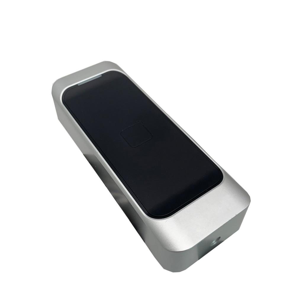 HIK DS-K1107M DS-K1107MK IC Mifare Card Reader