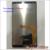 100% original Mejor calidad! para nokia x2 x + rm-1013 x2ds pantalla lcd + pantalla táctil digitalizador prueba ok envío libre