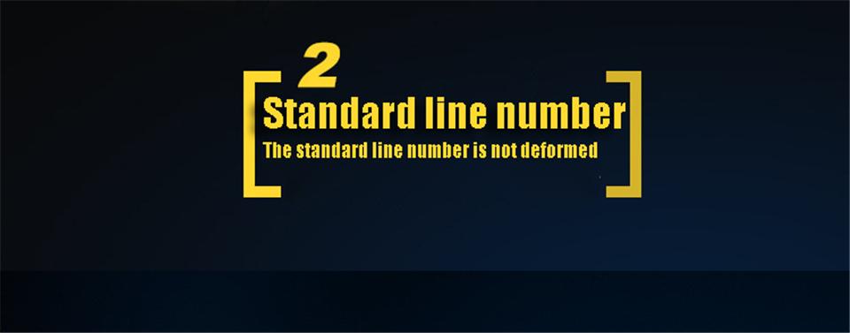 3116548186_1316761664
