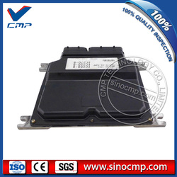 PC270-8 panelu sterowania 7835-46-1007 do koparki Komatsu CPU Box