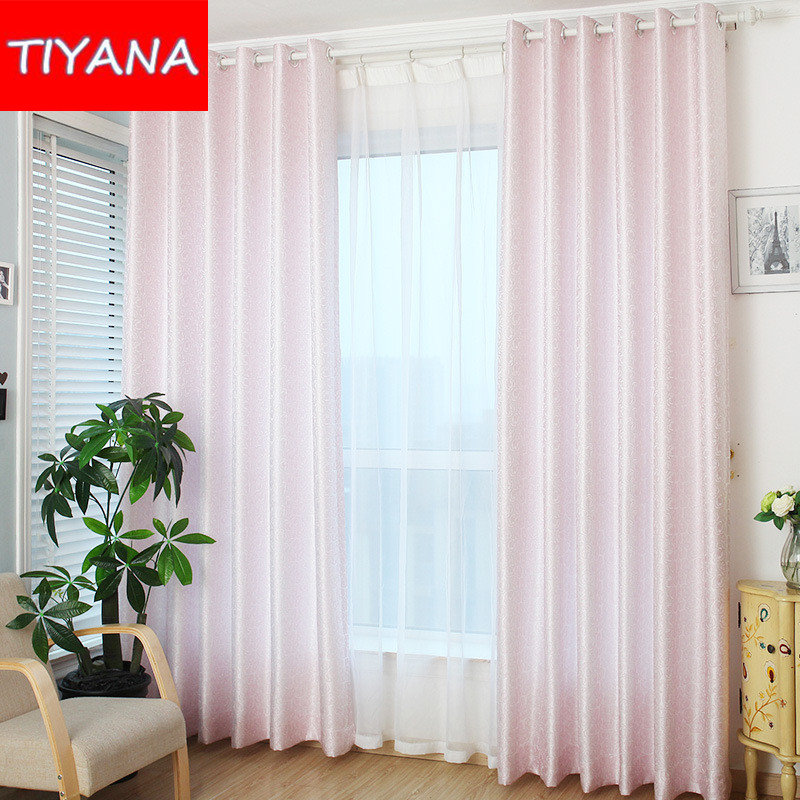 Pink Vertical Blinds Promotion Shop for Promotional Pink Vertical