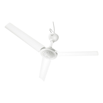 Freeshipping 15w power ceiling fanac220 240v 50 60hz electric fan freeshipping 15w power ceiling fanac220 240v 50 60hz electric fan portable aloadofball Image collections