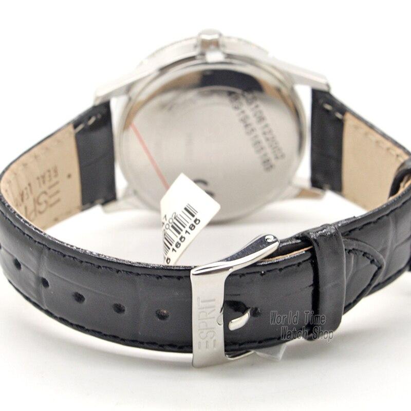 Serie Mode Von Uhr Quarzuhr Esprit Ozean California Damen mnwvN80O
