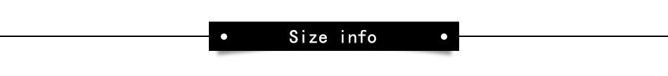 HTB1CW_0ajzuK1RjSsppq6xz0XXaM.jpg?width=