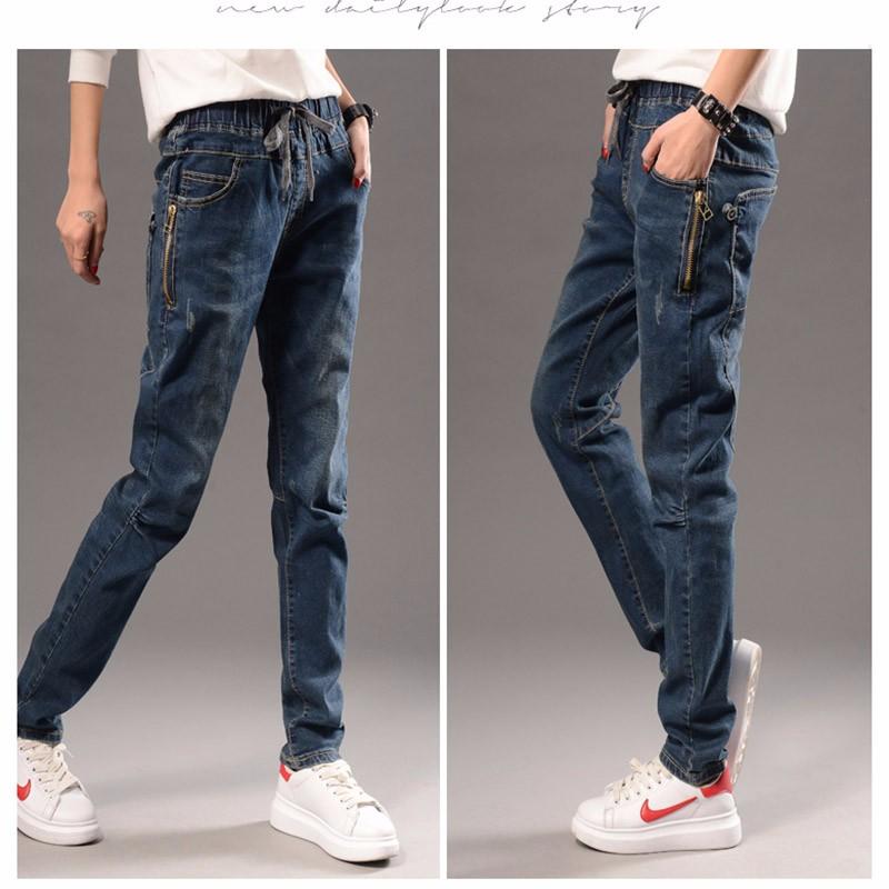 2 jeans women