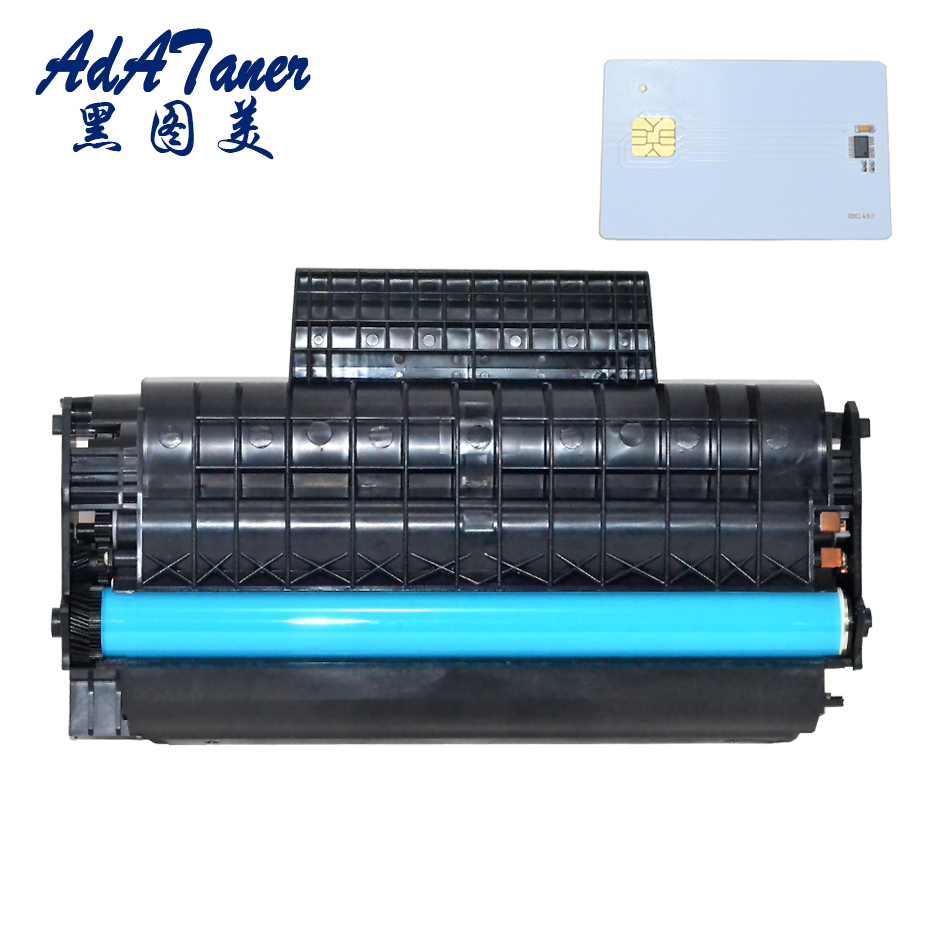 PCI Brand Compatible Toner Cartridge Replacement for Xerox Phaser 6700 B,M,C,Y Toner Cartridge Bundle