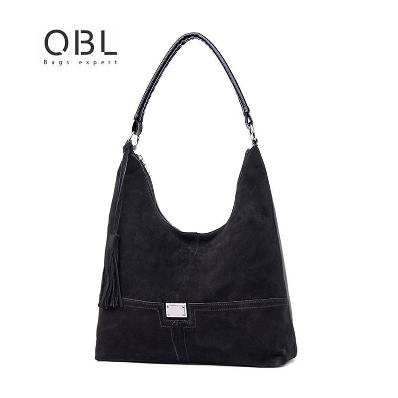 PU Leather Message Bags Of Women High Quality Casual Female Bags Trunk Tote Superior Brand Shoulder Bag Ladies Large Handbags seven skin brand women shoulder bag female large tote bag ladies pu leather top handle bags luxury handbags women bags designer