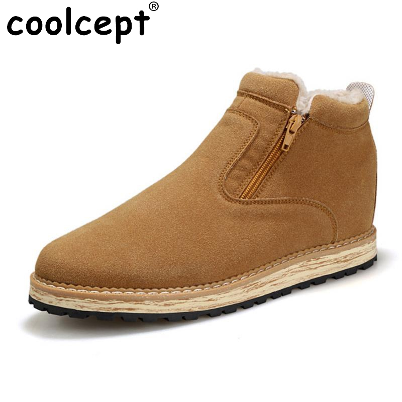 Online Get Cheap Men Zipper Boots -Aliexpress.com | Alibaba Group