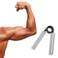 50 Pounds To 350 Pounds New Hand Grips Increase Strength Spring Finger Pinch Expander Hand A