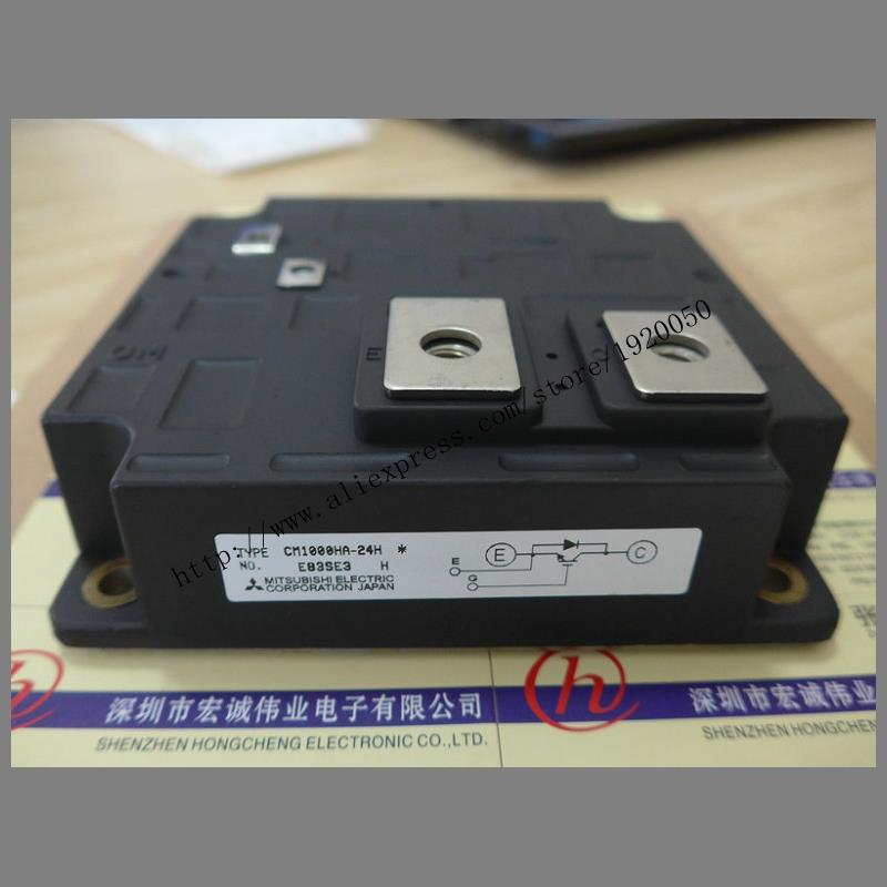 CM1000HA-24H  module Special supply Welcome to order !  цена