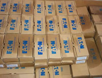DG4V 3 2C M U H5 60 EN12 4 NEW VICKERS Valve DG4V32CMUH560EN124