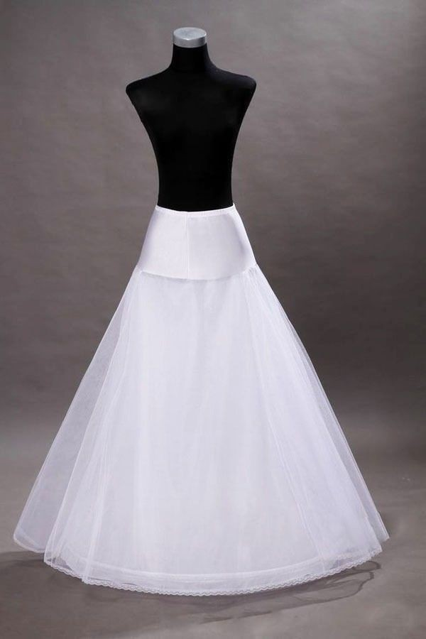 Compare Prices on Wedding Dress Petticoat- Online Shopping/Buy Low ...