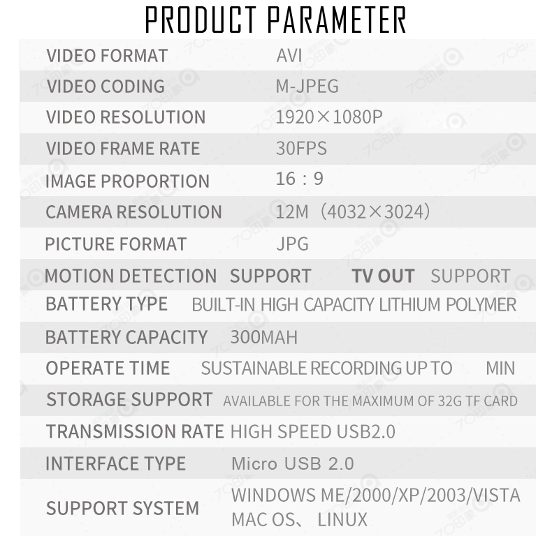 HTB1CWcQDruWBuNjSszgq6z8jVXak - SQ13 HD WIFI小型ミニカメラ 1080PビデオセンサーナイトビジョンカムコーダーマイクロカメラDVRモーションレコーダーカムコーダーSQ 13 S832893525295