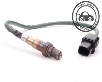 oxygen sensor for Mercedes Benz W164 ML280 300 320 350 450 500 GL320 GL350 GL420 GL450 GL500 550 A0035427018