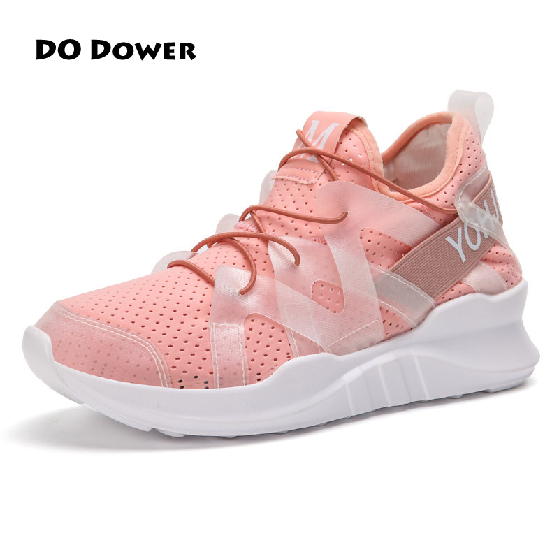 New Trend Running Shoes For Women Sneakers Breathable Air Mesh Shoes Eva Athletic Sapatos Sport Sneakers Women Free shipping new hot sale children shoes comfortable breathable sneakers for boys anti skid sport running shoes wear resistant free shipping