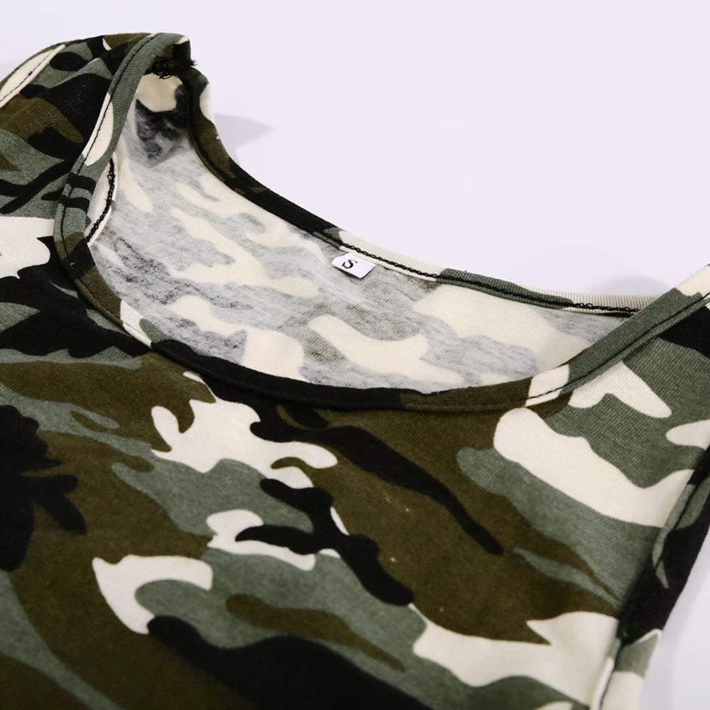 HTB1CWdOQFXXXXbZXXXXq6xXFXXX0 - New 2017 Summer Shirt Women Camouflage Sexy Vest Shirts