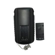 NEW Wireless Portable Fish Finder Depth 125kHz Sonar Sounder Alarm Transducer Underwater Fishing Boat Fishfinder Bite Alarm