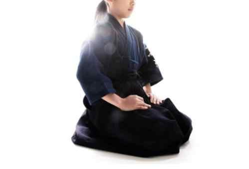 ユニセックス子供 & 大人日本 Dobok hapkido 居合道、合気道子供 Hapkido 剣道制服袴スーツ武道用セット