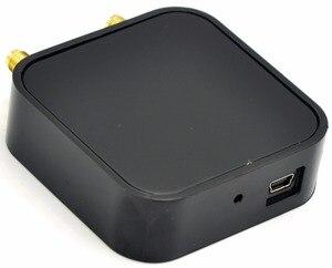 Image 3 - 802.11a/b/g/n 300 mb/s dwuzakresowy bezprzewodowy Adapter USB WiFi dla Ralink RT5572 + 5dBi zewnętrzny WiFi antena dla systemu Linux/Windows 7/8/10