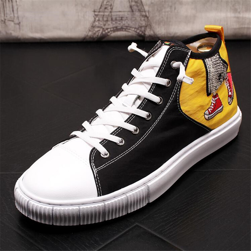 Drop Shipping Men Casual Shoes Canvas Shoes for Men Driving Shoes Soft Comfortatble Man Footwear Outdoor Walking Sneakers Men-in Men's Casual Shoes from Shoes on Aliexpress.com   Alibaba Group 5