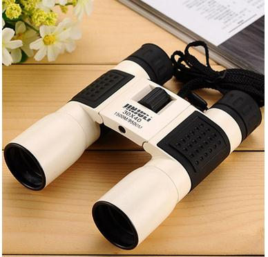 1500M / 9500M Folding Outdoor Binoculars 2
