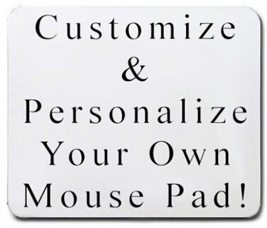 MaiYaCa Personalized Luxury Printing Custom Your Own Design ame aming Rectangle Mouse Mat for Trackball Mouse Drop Shipping цена 2017