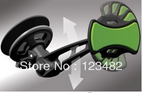100pcs/lot 2013 grip go car phone stick holder for phone and GPS/GRIP GO/Free shipping