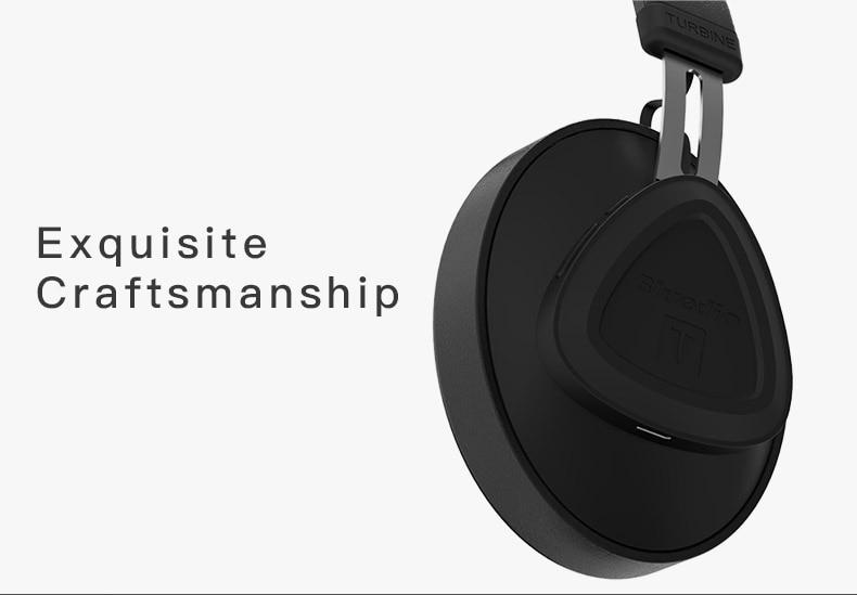 bluetooth headphone (8)