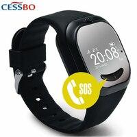 Gps умные часы для детей с Wi Fi gps умные часы SOS аварийная детская с трекером физической активности, монитором наручные часы для Android IOS Телефон