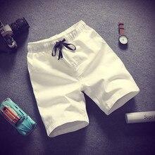 Summer Men  Print Fashion Large Size Men Casual  men shorts  men clothes 2019 weitu men