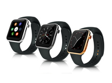 A9 Smartwatch Bluetooth Smart watch For Apple For iPhone For Samsung Android Phone Intelligent clock Smartphone