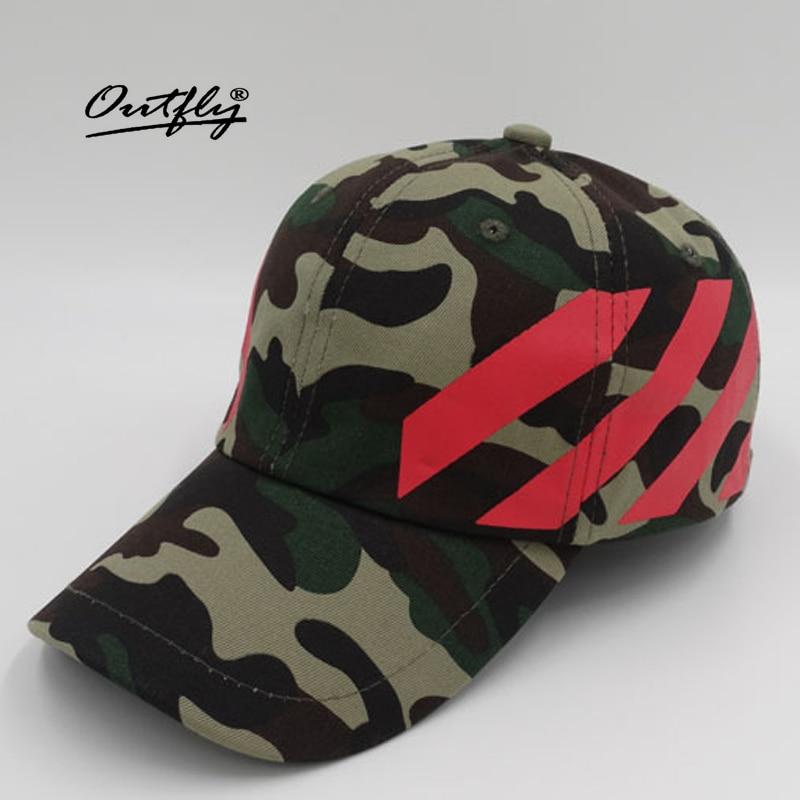 Prix pour Camouflage chapeau Snapback plat Casquette de baseball Réglable casquette de golf Hommes polo papa chapeau Femmes En Plein Air sport chapeau de camionneur casquette army b052