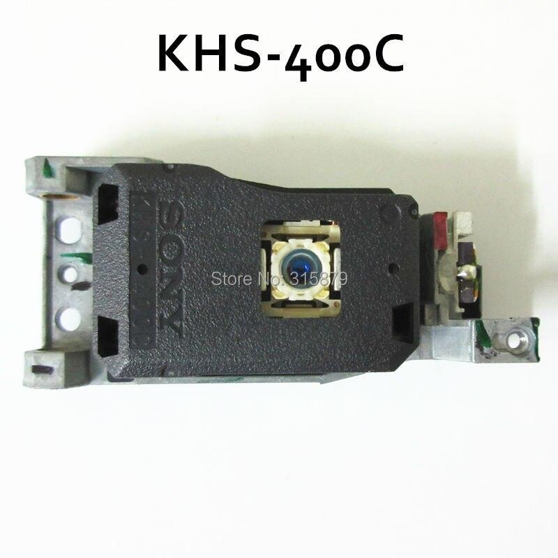 KHS-400C (1)
