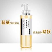 500ml Argireline stoste wrinkle resistant anti aging and replenishing water