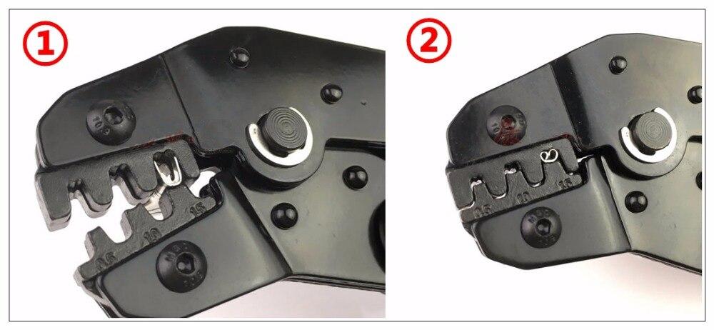 SN-48B Stop118 0.5-1.5mm2 tool