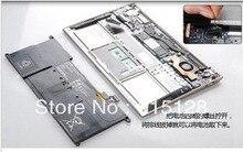 7.4V 4800mAh 35Wh Battery for Asus Zenbook UX21 UX21A UX21E C23-UX21 Ultrabook Series