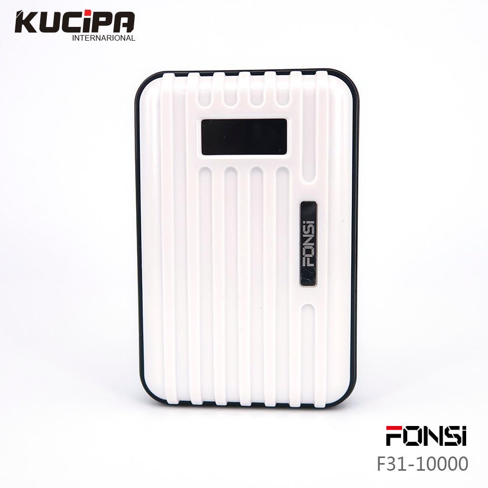 FONSI_F31-10000 (16)