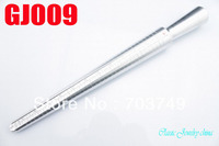 Wholesale Jewelry 4 In 1 Rings Size Gauge Stick Tools Measurements Finger Ring Gauge Accessories