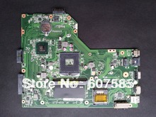 For ASUS K54C Laptop Motherboard 60-N9TMB1000 100% Tested