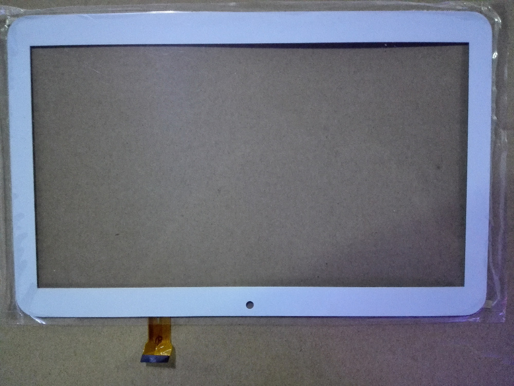 GT10PGX10 10.1 inch touch scren