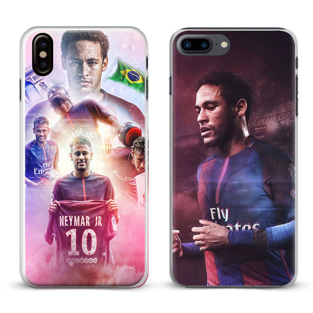 coque psg iphone 7 plus